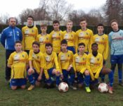 equipe_u15-district