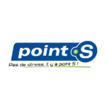 js-football-partenaire-point-s