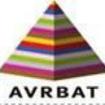 saint-julien-football-club-logo-avrbat